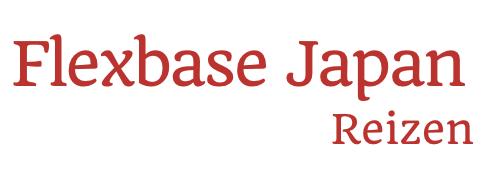 logo-fb-japan